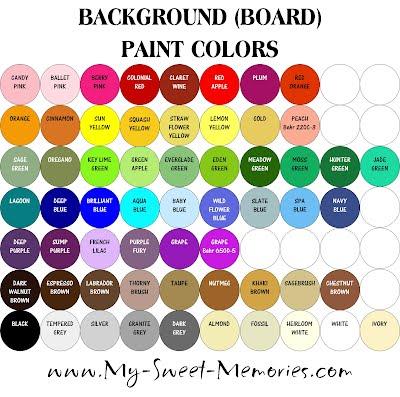 paint names paint names inspire home design inspiration design